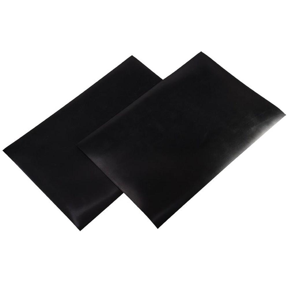 Products Gt Black Conductive Rubber Mat Dou Yee Enterprises